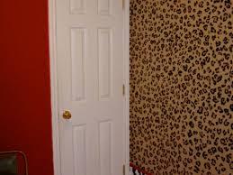 Zebra Print Bedroom Decorating Ideas by Decor 6 Zebra Room Decor Ideas Pink Radial Zebra Print Heart