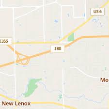 New Lenox Garage Sales Yard Sales & Estate Sales by Map