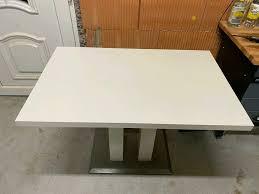 tisch esstisch tafel esszimmer tisch