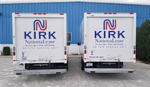 Truck & Trailer Repair | Kirk NationaLease Co. Truck Auto Repair Services In Abilene Tx Maintenance Prentative Managed Mobile California Wiers Home Mikes And Trailer Europe Service Aliexpresscom Buy Etmakit New Top Quality Phone J 247 Dallas Texas Repairs Fernley Nv Dickersons 775 Tian Harrisonville Mo 64701 Renegade And Facebook