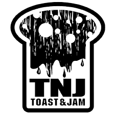 Merch — Toast And Jam Home Tni Mike Hocut Branch Manager Tristate Truck Center Linkedin Jim Denhamers Photos From Lasalle Speedways Thaw Brawl 33018 Trucks On I75 In Toledo Strategic Planning With Wit Directors You Know Its A Tough Climb For Your Heavy Haul When You Cant The 21st Annual California Family Business Award Adult Autism Awarentess Prting Fashion Flat Hats Adjustable Mediatechnologymilitary Industrial Complex Longreads Indonesian Army Wikipedia