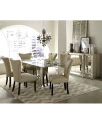 Macys Dining Room Table Pads by Apartments Marvelous Madison Outdoor Dining Collection Furniture