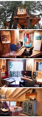 100 Tree House Studio Wood Bear Creek Recording Home Home Studio