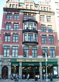 File:Barnes & Noble Union Square NYC.jpg - Wikimedia Commons Youngstown State Universitys Barnes And Noble To Open Monday Businessden Ending Its Pavilions Chapter Whats Nobles Survival Plan Wsj Martin Roberts Design New Concept Coming Legacy West Plano Magazine Throws Itself A 20year Bash 06880 In North Brunswick Closes Shark Tank Investor Coming Palm Beach Gardens Thirdgrade Students Save Florida From Closing First Look The Mplsstpaul Declines After Its Pivot Beyond Books Sputters Filebarnes Interiorjpg Wikimedia Commons