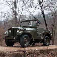 1953 Willys Jeep M38A1 For Sale Fewillys Jeep Wagon Green In Yard Maintenance Usejpg Wikimedia Willys Mb Wikipedia 1952 Kapurs Vintage Cars Truck Junkyard Tasure 1956 Station Autoweek Pickup Craigslist Fancy For Sale For Like The Old Willys Jeeps Army Oiio Pinterest World War 2 Jeeps Sale Ford Gpw Hotchkiss Hanson Mechanical As Much As I Hate To Do It Have Sell My 1959