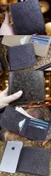 259 best men u0027s leather wallets images on pinterest men u0027s wallets