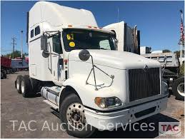 International 9400i For Sale ▷ Used Trucks On Buysellsearch Courier And Trucking Link Directory Contact Us Jordan Truck Sales Inc Brown Company Ipdent Contractor Driver Application Untitled May Couriertruckingfreight I26 Nb Part 2