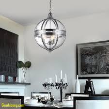 Dining Room Light Fixtures Luxury Lighting Brushed Nickel Excellent Home