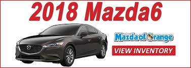 100 Trucks For Sale By Owner In Orange County 2018 Mazda6 Ventory Mazda Of