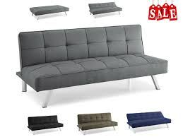 Sofa Loveseat Queen Town Convertible Sleeper Armrests Chair ... Recling Chairs Transitional Power High Leg Recliner With Wood Accents By Hooker Fniture At Dunk Bright Mission Futon Sofa Bed Couch Sleeper Emilia Chair Stationary Palliser Buy Affordable Futons Online 20 Modern Styles For Sale Futon Sofa Bed Graysonline Midcentury Accent Fabric Upholstered Arm In Ctennial Giotto Grey Dd Orange Folding Foam Sized 6 X 32 70 Studio Guest Foldable Beds Density 18 Varilounge Lounge Chairs And Sofas Product Family Better Homes Gardens Flynn Mid Century