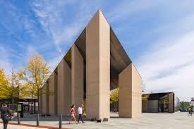 100 Desert Nomad House Beyond Modernism A Conversation With Rick Joy