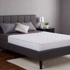 Bedroom Craftmatic Adjustable Bed Prices New Sleep Number Bed