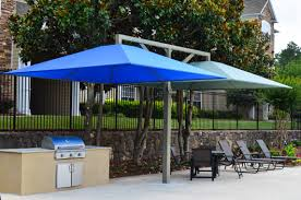 outdoor waterproof patio shades carports patio shade structures custom shade cloth outdoor shade