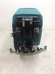 Tennant Floor Machine Batteries by Tennant Floor Scrubber Houses Flooring Picture Ideas Blogule