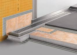 Unclog A Bathtub Drain Without Chemicals by Schluter Kerdi Line Drains Shower System Schluter Com