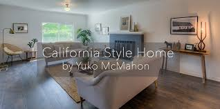 Style Home by California Style Home 南カリフォルニアの住宅トレンド デザイン