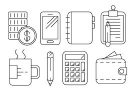 icones bureau gratuits affaires gratuit et icônes bureau téléchargez de l des