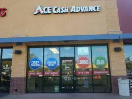 ACE Cash Express – 7475 N LA CHOLLA BLVD, TUCSON, AZ - 85741 Flash Porgy Bess Cast Signs Albums At Barnes Noble Online Bookstore Books Nook Ebooks Music Movies Toys Schindler Elevator And Formerly Goldwaters Hots Sisters In Crime Heart Of Texas Monthly The University Arizona Bookstores Winter Scottsdale Ballet Foundation Fundraiser Tucson Author Signings Storytimes Poetry Events For Dec 10 Aztec Calendar Aztecpressonline Refurbished Glowlight Plus By 97594680109 2015 Festival Day 1 Mar 14 Video Cspanorg