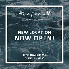 NOW OPEN - Surfer's Outlet - Tustin – Jacks Surfboards Hokivin Mens Long Sleeve Hoodie For 11 Bookoutlet Reviews 23 Of Bookoutletcom Sitejabber How To Get Discounts On Amazon Steps With Pictures Wikihow 15 Off Just The Right Book Coupons Promo Discount Codes Online Coupons Thousands Promo Codes Printable Groupon 2018 Factory Outlets Lake George Vanity Fair Vf Outlet 2019 Nike Friends And Family Is Back Additional 30 Off Thru This Deals Offers At Desert Hills Premium A Shopping Center Under Armour Outlet Printable Coupon Lowes Home Improvement Best From The Rei Anniversay Sale