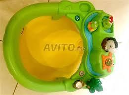 siège de bain pour bébé siège de bain pour bébé position assise à vendre à dans