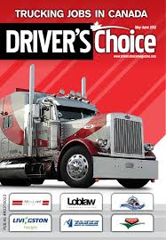 Drivers Choice Magazine By Creative Minds - Issuu Index Of Imagestruckspetbilt01959hauler Scaniatruck Hashtag On Twitter Wichita Ks Thieves Pose As Truckers To Steal Huge Cargo Loads Allways Towing Llc 1621 Front St Livingston Ca 95334 Ypcom Real Women In Trucking Archives Drive My Way Auto Repair Shop Mt Whistler Truck The East Coast Scotland Youtube 01959 Averitt Jobs Video Goode Excavating 4 Photos Reviews Commercial Sold Boom 17ton Cap Mantex Hyd Crane For Californias Central Valley Turlock Rest Area Hwy 99 Part 3