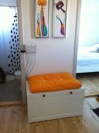 cat litter box bench foter