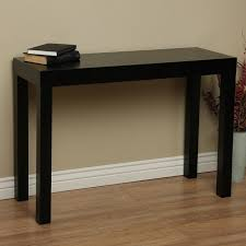 ikea canada lack sofa table sofa ikea lack sofa table console table walmart sofa table uk