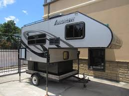 2015 Livin Lite Camplite Truck Campers CLTC6.8 Truck Camper Lacombe ... Truck Campers Palomino Editions Rocky Toppers 2019 Travel Lite Camper 610rsl 13998 Hail Sale Auto Rv Alaskan Super 700 Sofa Charcoal How To Organize Add Storage And Improve Life In A Pop Up Top Car Release 20 Contact Ezlite Popup Lance 650 Half Ton Owners Rejoice 2016 Bpack Ss1200 Ultra Camp Ford F 150 Camplite Lweight Media Center Livin