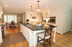 lighting design ideas kitchen pendant lights artistic hto