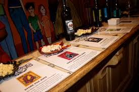 Sofa King Bueno 2015 Chronic Cellars by Chronic Cellars Paso Robles Ca U2013 Wine Ding Road