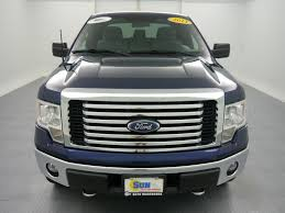Pre-Owned 2011 Ford F-150 XLT Extended Cab Pickup Cicero #WT32044 ... White Ford Truck Sema 2011 Drivingscene F150 Supercab Pickup Truck Item Dk9557 Sold A Wish List F250 8lug Magazine Stock 1107t Used Ford Truck St Louis Missouri Ranger Reviews And Rating Motor Trend Xlt Mt Pleasent Merlin Autos Super Duty Review Rv Lariat Used Srw 4wd 142 Xl At 4x4 Supercrew Photo Gallery Autoblog The Company Image