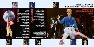 T.U.B.E.: David Bowie - 1983-04-27 - Dallas, TX (SBD/FLAC) Pickandpopcast Espns Kevin Arnovitz On Marc Gasol Matt Barnes Senior Leadership Mwh Global David Stock Photos Images Alamy Big Small Town My Introduction To Dallas By Harrison Dallasmaicksoutlookovundenespnprojections Durant Gets First Tripdouble With Warriors Win Over Mavs The Episcopal School Of Best Private Schools In Platinum Chevrolet Is A Santa Rosa Dealer And New Car Mavericks Goto Player Now Not Dirk Nowitzki Fizdale Post Match Press Conference Memphis Grizzlies Vs Film Genres Red List Playoffs Chase Moneyball