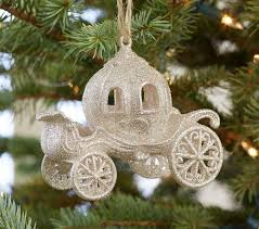 Glitter Carriage Ornament | Pottery Barn Kids Pottery Barn Kids Cyber Week 2017 Pottery Barn Christmas Tree Ornaments Rainforest Islands Ferry Beautiful Decoration Santa Christmas Tree Topper 20 Trageous Items In The Holiday Catalog Storage Bins Wicker Basket Boxes Strawberry Swing And Other Things Diy Inspired Decor Interesting Red And Green Stockings Uae Dubai Mall Homewares Baby Fniture Bedding Gifts Registry Tonys Top 10 Tips How To Decorate A Home Picture Frame