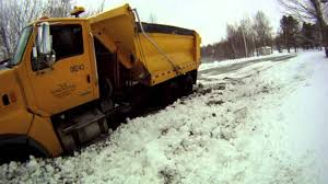 Heavy Duty Snow Plow Trucks For Sale | Upcoming Cars 2020 Used Snow Cone Trailer Ccession In Florida For Sale Plow Truck Spreader Trucks For On Cmialucktradercom Mini Monster Go Kart Playing The Snow Youtube Heavy Duty Top Upcoming Cars 20 Rivian Electric Spied On Late 2019 Fisher Snplows Spreaders Fisher Eeering Vintage Mason Jar Globe It All Started With Paint Plaistow Nh Diesel World Sales Pickup Used Snow Plows For Sale Eastern Surplus Pro Equipment Inc Ice Removal