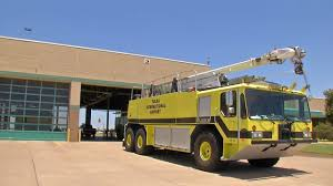 Tulsa International Airport To Auction Its Largest Fire Truck ... For Sale 2017 Peterbilt 389 Flat Top 550hp 18 Speed 23 Gauges Owner 1955 Ford F100 For Sale Near Tulsa Oklahoma 74105 Classics On 2012 Ccc Let2 In Ok By Dealer Find Out Why The Fire Department Is Replacing Five Of Its Used Cars Trucks Bronco Autoplex 1963 2wd Regular Cab 74104 Melton Truck And Trailer Sales 154 Photos 4 Reviews Motor Best Of 20 Images Craigslist New And Cheap Under 1000 Texoma Mini Japanese Gmc Sale Glamorous 2001 Topkick C6500 The Local Table Food Roaming Hunger