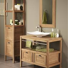 vasque en résine salle de bain 28 images vasque salle de bain