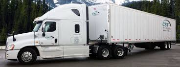 Welcome - CST Transport. Victim Identified In Tuesdays Fatal Opelika Trucking Accident Truckers Plan To Protest Safety Mandate Cst Transportation Services Lines Inc Is A Trucking Company Green Bay Wi Company Helping Hurricane Ravaged Region Customer Page Waddellwojcik Beranda Facebook Hogan Home