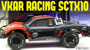 VKAR RACING SCTX10 V2 4x4 Short Course Truck - Unboxing & In-Depth ... Vkar Racing Sctx10 V2 4x4 Short Course Truck Unboxing Indepth Hpi Blitz Flux 2wd 110 Short Course Truck 24ghz Rtr Perths One Tlr Tlr003 22sct 20 Race Kit Jethobby Traxxas Slash 4x4 Ultimate Scale Electric Offroad Racing Map Calendar And Guide 2015 Team Associated Sc10 Brushless Lucas Oil Blue Tra580342blue Jumpshot Hpi116103 Redcat Vortex Ss Nitro Wxl5 Esc Tq 24ghz Amazoncom 105832 Blitz Shortcourse With Rc 4wd 17100
