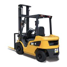 Cat Diesel Forklift DP25N - United Equipment Gp1535cn Cat Lift Trucks Electric Forklifts Caterpillar Cat Cat Catalog Catalogue 2014 Electric Forklift Uk Impact T40d 4000lbs Exhaust Muffler Truck Marina Dock Marbella Editorial Photography Home Calumet Service Rental Equipment Ep16 Norscot 55504 Product Demo Youtube Lifttrucks2p3000 Kaina 11 549 Registracijos Caterpillar Lift Truck Brochure36am40 Fork Ltspecifications Official Website Trucks And Parts Transport Logistics