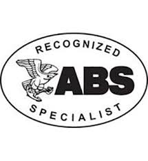 bureau of shipping abs home commercial industrial diving services