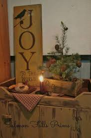 Best Christmas Tree Farms Santa Cruz by 733 Best Christmas Decorating Ideas Images On Pinterest