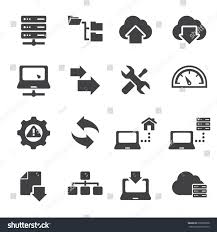 Ftp Hosting Icons Stock Vector 239058958 - Shutterstock How To Move Wordpress A New Host Everything You Need Know Ftp Hosting Icons Printemps Vector Photo Bigstock Cara Menggunakan Pada Windows Explorer Blog Ardhosting Upload Dan Download File Menggunakan Fezilla Bejotenan Upload File Your Website Using Ftp Client Jagoan Indonesia Knowledgebase Bab Iii Melakukan Ssd South Africa Aspnet V2 45 Full Trust Migrate Website The Sver And Hosting Icons Stock Vector Illustration Of Redo 89765856 Free Web Mobile Priceweb Designweb Hostgdomain Registration In Unlimited Plan Email Services