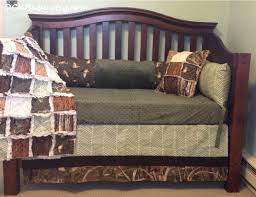 Mossy Oak Baby Bedding by Pink Camo Baby Bedding Crib Set The Camo Baby Bedding And Its