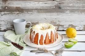 5 rezepte zu kuchen diabetiker gutekueche ch