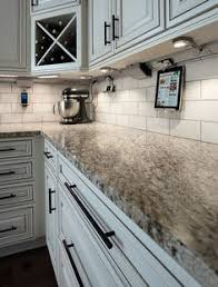under cabinet outlets for the home pinterest outlets