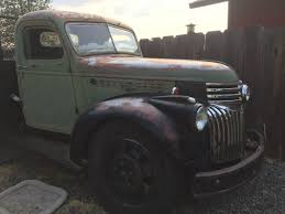 1946 Chevy Truck Ready To Build | The H.A.M.B. Quick 5559 Chevrolet Task Force Truck Id Guide 11 Truck What Pickup Rusts The Least Grassroots Motsports Forum The Static Obs Thread 88 98 Chevy Forum Gmc With 2004 1230002 1967 72 5 Antihrapme Ricky Carmichael Kx250 Motorelated Motocross Forums 2553024 And 2753024 Page 2 1955 Cameo Hot Rod Network Blazer Home Facebook Nnbs Crewcab Center Console Sub Box Types Of Lifted 1996 K1500 4x4 Enthusiasts 1940 12 Ton Chevs Of 40s News Events