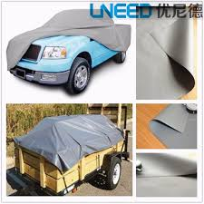 China Waterproof PVC Coated Tarpaulin 3 Year Warranty Truck Bed ... Product Review Bak Rollx Tonneau Cover Road Reality How To Make Your Own Pickup Bed Axleaddict Hard Folding By Rev 55 The Official Site For Diy Fiberglass Truck Cover 75 Bucks Youtube 2017 Ford F150 Covers5 Best Hard Top Covers Peragon Install And Military Hunting Retractable Tahan Air Keras Tri Lipat 4x4 Qwiktarp Inc Americas Original Oneasy Solid Fold 20 Toolbox Extang Gator Evo Amazoncom Tuff Bag Black Waterproof Cargo