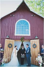 Top Barn Wedding Venues   West Virginia – Rustic Weddings Woodridgehome West Virginia Wedding Venues Reviews For 32 Reception Weddingwire Weddings At Adventures On The Gorge New River Wonderful Foster Fotography Nation The Blairs A Rustic Inspired 34 Best Barn Images Pinterest Weddings Bridgeport Big Spring Farm Is For Lovers Weddings Events Marriott Ranch Hume Va
