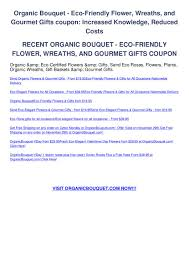 Organic Bouquet Coupon Code / Print Wholesale 20 Off Eco Tan Coupons Promo Discount Codes Wethriftcom About Smith Floral Greenhouses Reviews Hours Delivery Flower Delivery Services In Melbourne Maddocks Farm Organics Buy Edible Flowers Online Poppy Botanical Chart Wall Haing Print With Wood Poster Hangers Pull Down Reproduction Solid Brass Hdware Ecofriendly Art Cratejoy Coupons Best Subscription Box Coupon Codes Apple Student 2019 Airpods Flirt4free Coupon Gaia Plants And Gifts Dtown Las Vegas 6 Last Minute Sites For Mothers Day With Redbus Offers Upto 550 Off Bus Promo Code Sep Shop Petal By Pedal Rosa Cadaqus Your Dried Flower Shop Europe