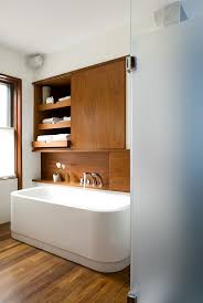 Teak Bathroom Shelving Unit by 2049 Best Bath U0027s That Create A Splash Images On Pinterest